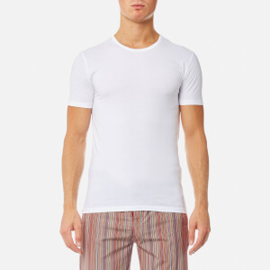 Paul Smith Men's T-Shirt - White