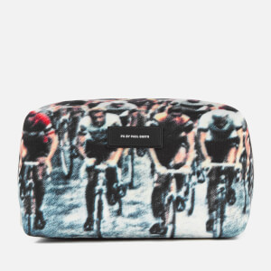 PS by Paul Smith Men's Cycling Washbag