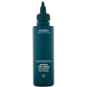 Aveda Purifying Scalp Cleanser 150 ml