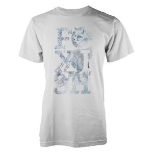 Farkas Foxish Men's T-Shirt