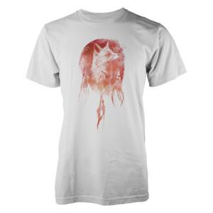 Farkas Mars Men's T-Shirt