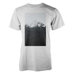 Farkas Those Waves Were Like Mountains