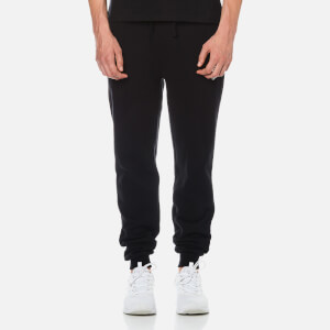 Billionaire Boys Club Men's Small Arch Logo Sweatpants - Black