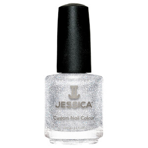 Jessica Nails Custom Color Nail Polish 14.8ml - The Engagement