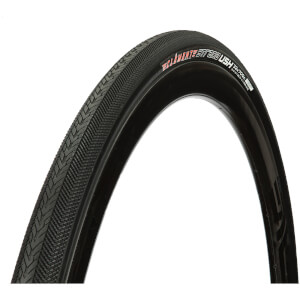 Clement Strada USH Tubeless SC Cyclocross Tyre - 700x32c