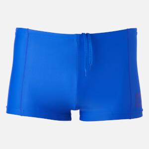 adidas Swim Men's Essentials Boxers - Blue