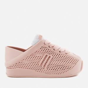 Mini Melissa Toddlers' Love System 18 Trainers - Baby Pink
