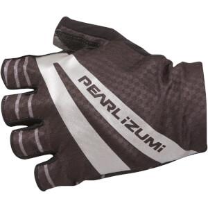Pearl Izumi Pro Aero Gloves - Black