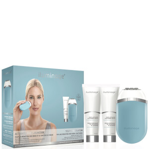 iluminage Youth Activator