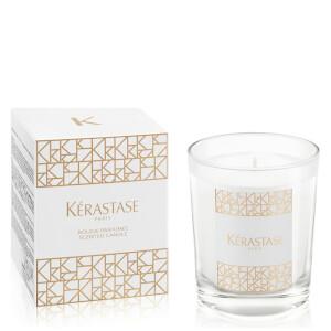 Kerastase Elixir Candle 5.9 oz (Free Gift)