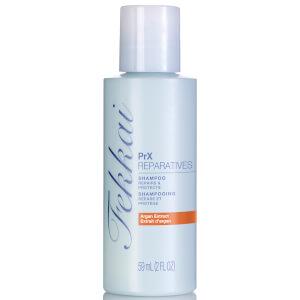 Frederic Fekkai PRX Reparatives Shampoo (Worth $8.00) (Free Gift)