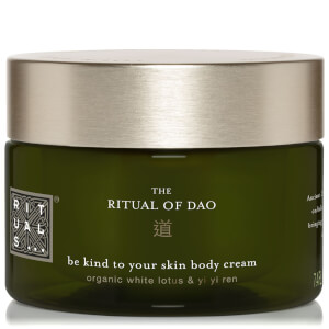 Rituals The Ritual of Dao Body Cream 220ml
