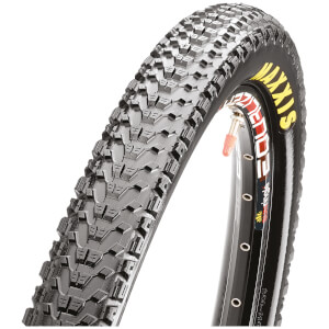 Maxxis Ardent Race Folding 3C EXO TR Tyre