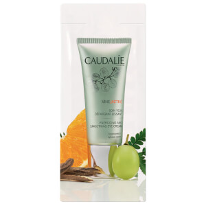 Caudalie Vine[Activ] Energizing and Soothing Eye Cream 1.5ml (Free Gift)