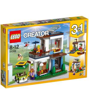 LEGO Creator: La maison moderne (31068)