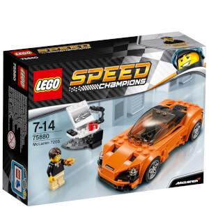LEGO Speed Champions: McLaren 720S (75880)