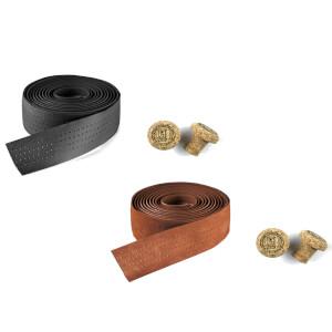 Sella Italia Leggenda Leather Bar Tape
