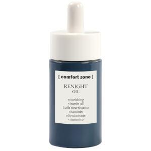 Comfort Zone Renight Oil 30ml
