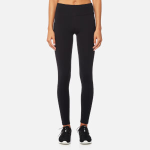 Varley Women's Decker 7/8 Tights - Black