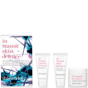 this works In Transit Skin Defence Kit