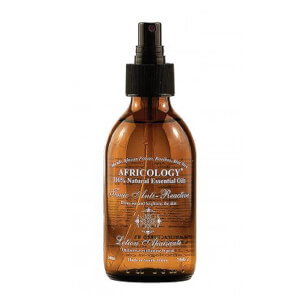Africology Tonic Anti-Reactive Toner For Oily Skin 200ml