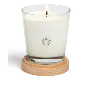 Aspar Gingerlily & Verbena Refreshing Candle