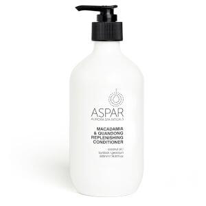 Aspar Grapefruit & Aloe Conditioner