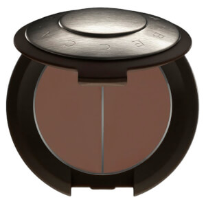 Becca Compact Concealer Chocolate 3g