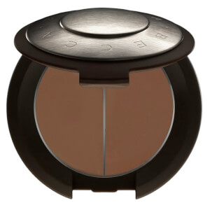 Becca Compact Concealer Syrup 3g