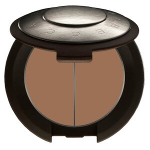 Becca Compact Concealer Treacle 3g