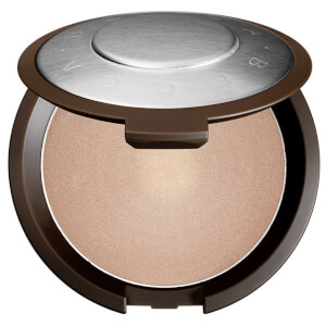 Becca Shimmering Skin Perfector Poured Opal 5.5g