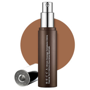 Becca Ultimate Coverage Complexion Creme Sienna 30ml