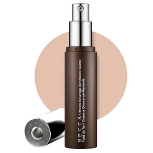 Becca Ultimate Coverage Complexion Porcelain 30ml