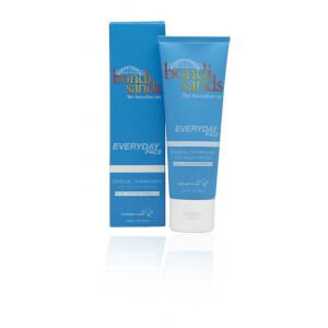 Bondi Sands Everyday Gradual Face Tanning Milk 75ml