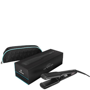 Cloud Nine The Wide Iron - Hair Straightener