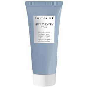 Comfort Zone Hydramemory Mask - Hydration - 60ml