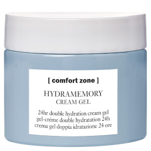Comfort Zone Hydramemory Hydration Face Cream Gel 24H 60ml