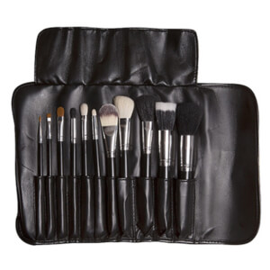 Curtis Collection by Victoria 11 Piece Brush Set