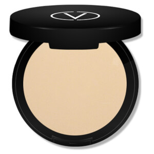 Curtis Collection by Victoria Deluxe Mineral Powder Foundation - Sand 12.75g