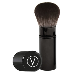 Curtis Collection by Victoria Flat Retractable Kabuki Brush