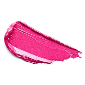 Curtis Collection by Victoria Lip Velvet - Flirtini 6.5g