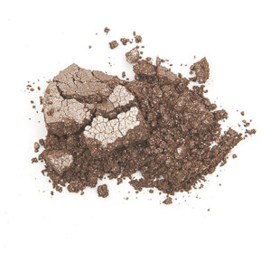 Curtis Collection by Victoria Mineral Velvet Shadow - Hazelnut 2.5g