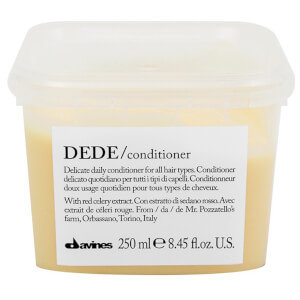 Davines DEDE Delicate Conditioner 250ml
