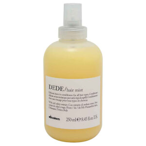 Davines Dede Delicate Replenishing Leave-In Mist Conditioner 250ml
