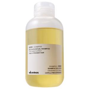 Davines Dede Delicate Ritual Shampoo 250ml