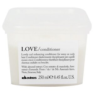 Davines Love Curl Enhancing Conditioner 250ml
