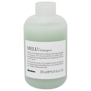 Davines MELU Anti-Breakage Lustrous Shampoo 250ml