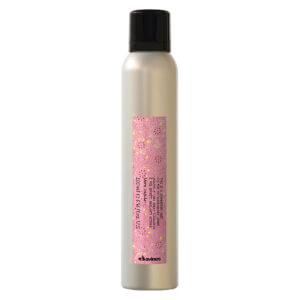 Davines More Inside This Is A Shimmering Mist 200ml