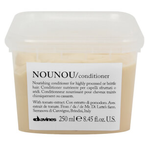 Davines Nounou Nourishing Illuminating Conditioner 250ml