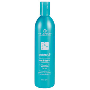 De Lorenzo Instant Accentu8 Conditioner